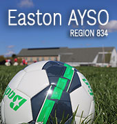 Easton AYSO