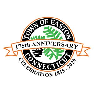 Easton 175th Anniversary